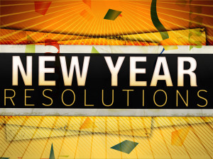 new year resolutions_t